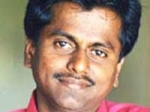 Murugadoss Two Film Deal