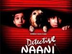 Detective Naani Aishwarya Weekend