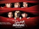 Detective Naani Poor