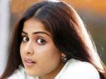 Katha Film Telugu