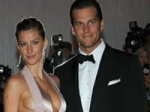 Gisele Expecting Child Brady