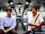 Malayalam Films Filmmakers