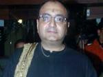 Shahrukh Vivek Vaswani