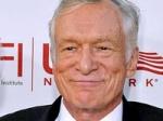 Hugh Hefner Sell Playboy