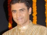 Mohnish Behl Interview