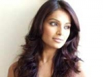 Bipasha Billy Chimera Lovemaking