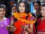 Gopi Gopika Godavari Release