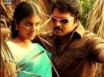 Thambi Vettothi Sundaram Film