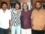Multiplex Kannada Films
