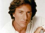 Dustin Hoffman Barneys Version