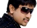 Rahul Arm Hurt Abhimani