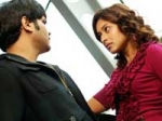 Prayanam Movie Release