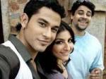 Hindi Movie Hit