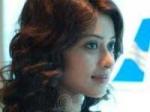 Prayanam Movie Review