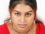 Sona Bikini Azhagar Malai