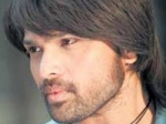 Himesh Choice