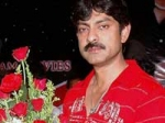 Jagapathi Neelima Movie