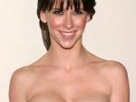 Jennifer Love Hewitt Engage