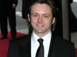 Michael Sheen Queen