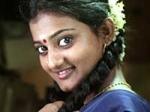 Vilaapangalkkapuram Release