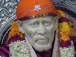 Jagadguru Sri Shirdi Saibaba