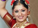Sudha Chandran Mohanlal Film