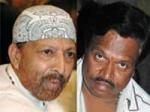 Vishnu Sudeep Sarkara