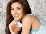 Priyanka Shahid Aseem Dumping