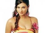 Sayali Bhagat Films