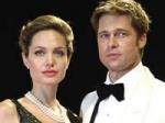 Jolie Pitt Tie Knot