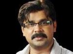 Dileep Journalist Film