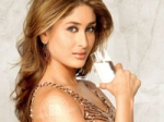 Kareena Kapoor Excited