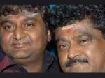 Jaggesh Appreciate Komal
