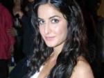 Katrina Advised Claudia Salman
