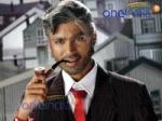 Dhanush M S Viswanathan
