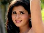 Daisy Bollywood Films