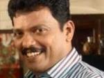Jagadish Director Mammootty