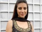 Glamour Telugu Film