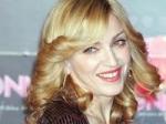 Madonna Can Adopt
