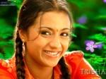 Trisha Khatta Meetta