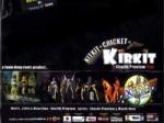 Kirkit Review