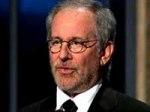 Spielberg Ron Horace Greasley