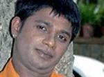 Vijay Attacks Cameraman