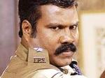 Pramukhan Film Release