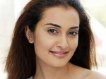 Vaishali Desai Interview