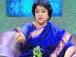Lakshmi Show Suvarna