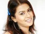 Sharmila Mandre Vijay