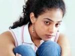 Velathooval Nithya Menon