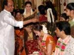 Sridevi Marriage Rahul