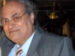 Aamir Tariq Hussain